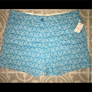 Crown & Ivy shorts size-10